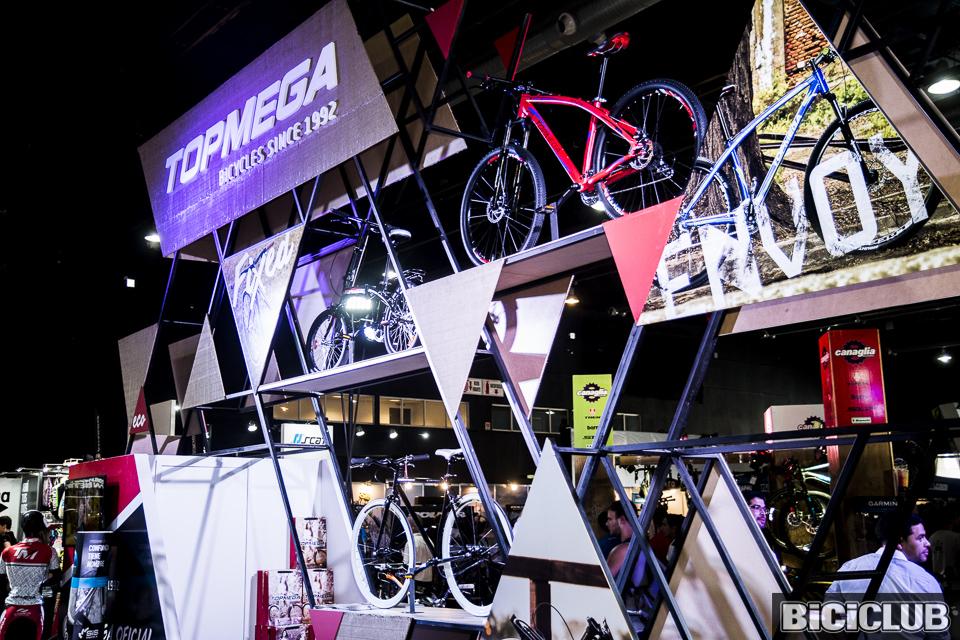 expo-bici-16-8820