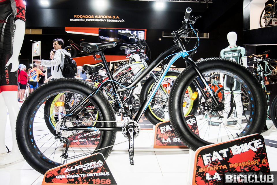 expo-bici-16-8881