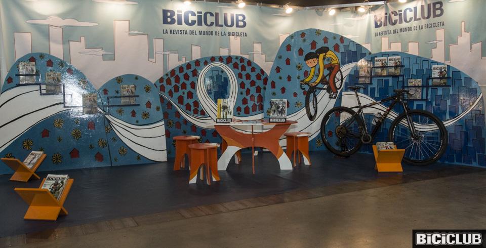 expo-bici-9003