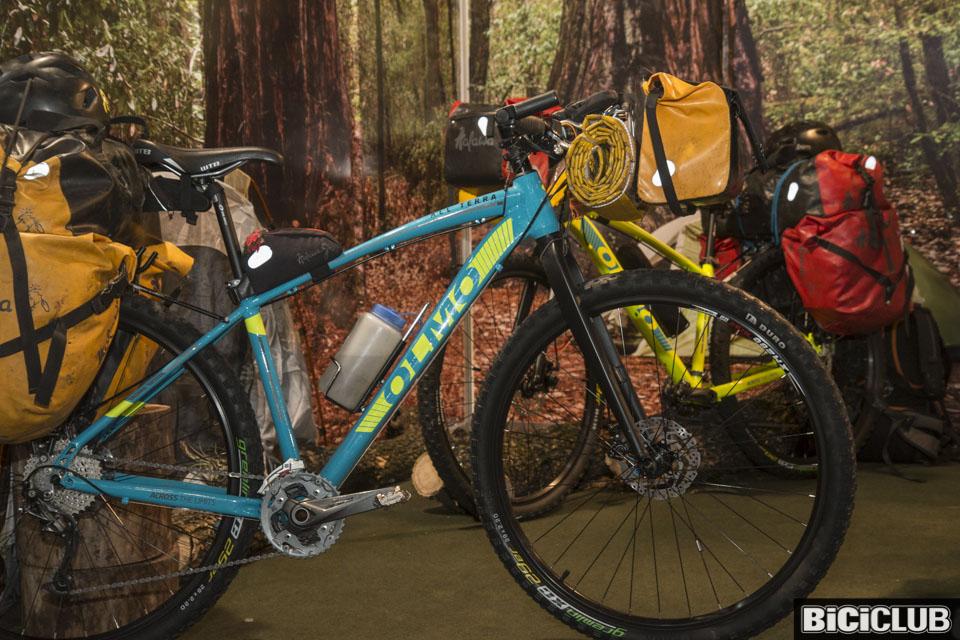 expo-bici-9064