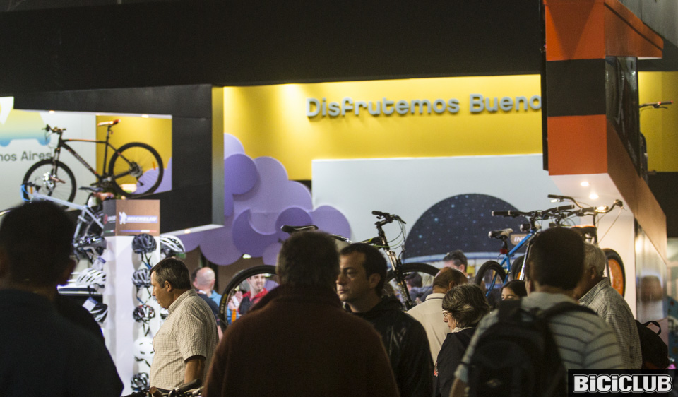 expo-bici-9086