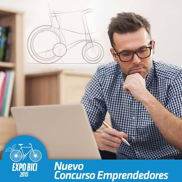 expo-bici-emprendedores
