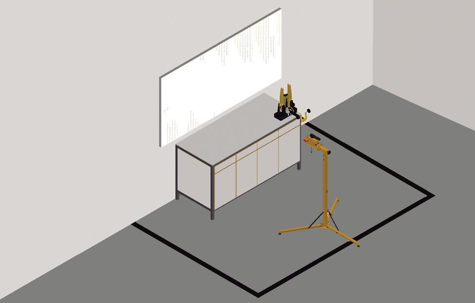 Cómo armar el taller de mecánica ideal «