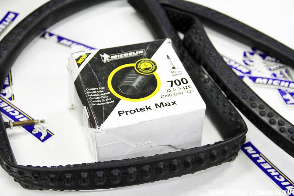 frostbike-MichelinProtekMax2-cxmagazine_1