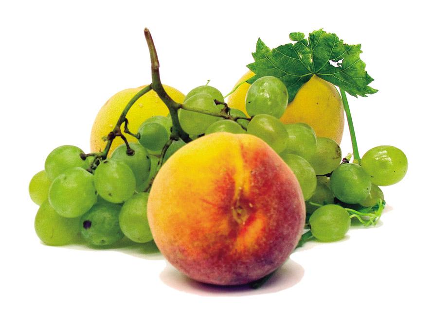 frutasb
