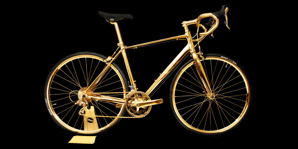 gold-racing-bike_01