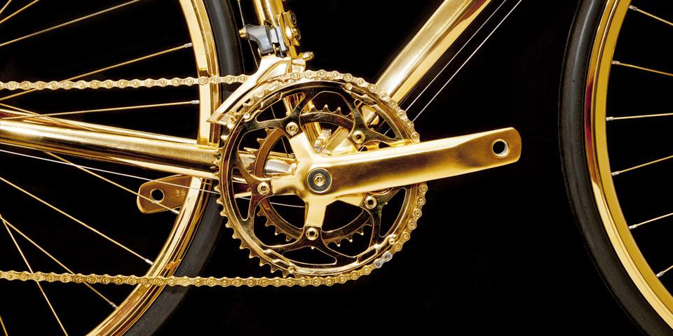 gold-racing-bike_02