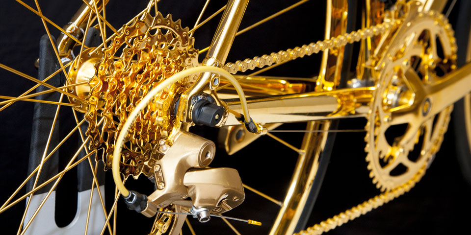 gold-racing-bike_03