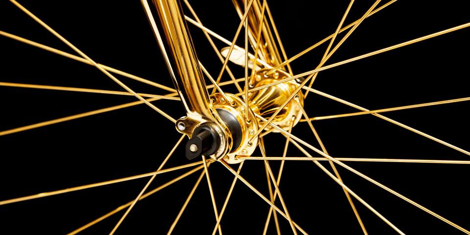 gold-racing-bike_04