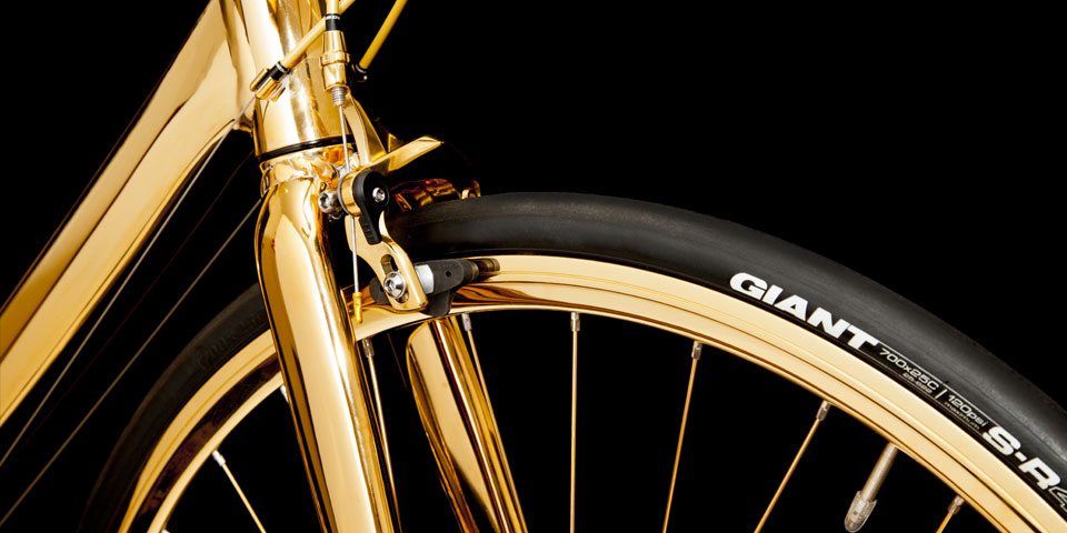 gold-racing-bike_05