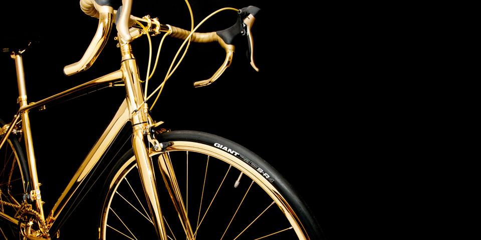 gold-racing-bike_06