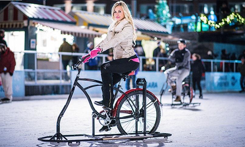 ice-bikeb