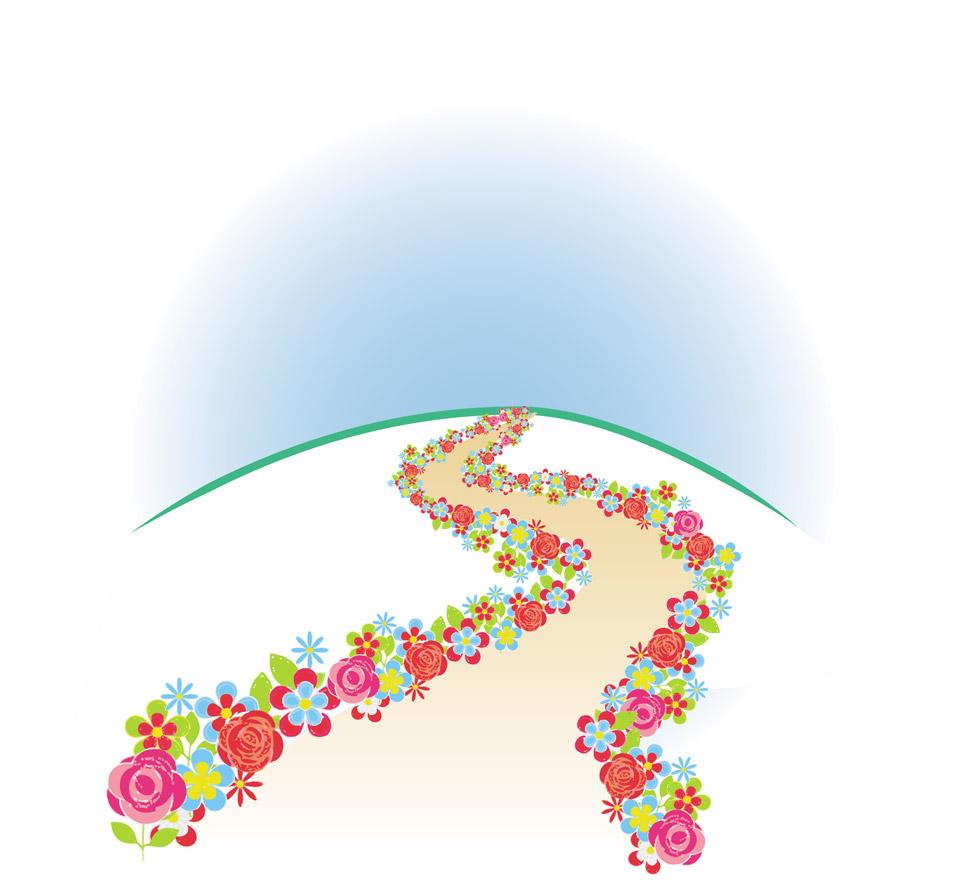 ilustracion-intro-260-01