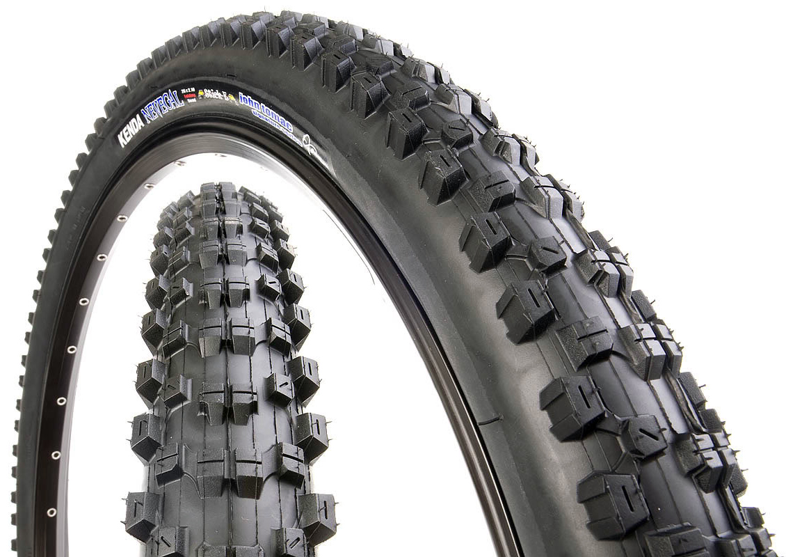 kenda-nevegal-29-mountain-bike-tire