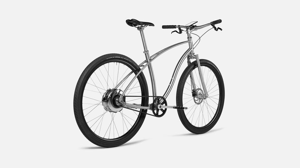 large_budnitz-bicycles_budnitz_zehus_ti_stock_b34_grey_3000_16x9_copyb