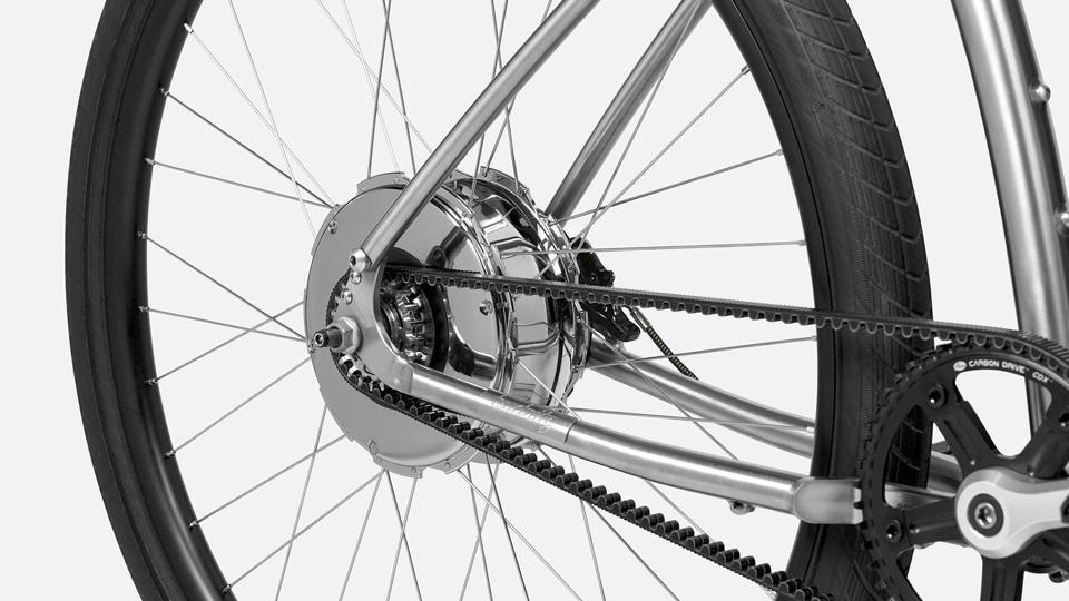 large_budnitz-bicycles_budnitz_zehus_ti_stock_hub_grey_3000_copyb
