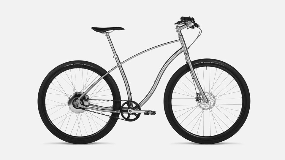 large_budnitz-bicycles_budnitz_zehus_ti_stock_hero_grey_16x9_copyb