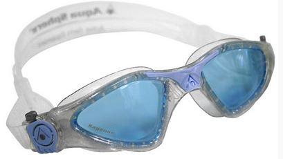 lentes blue