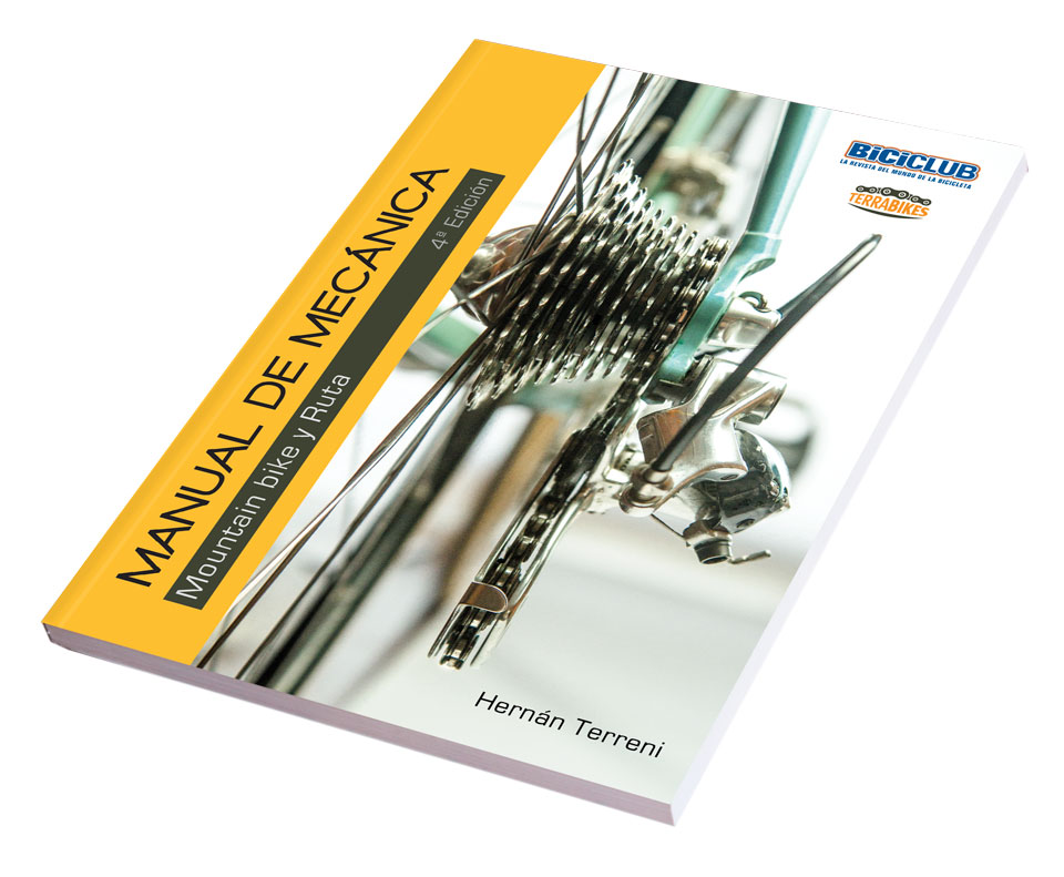 manual-mecanica-4