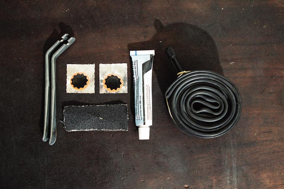 mecanica-herramientas-4615b