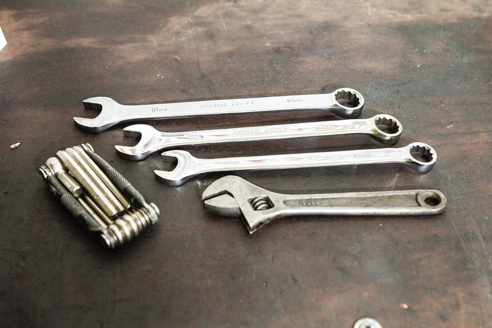 mecanica-herramientas-4628b