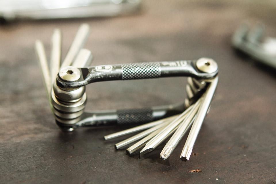 mecanica-herramientas-4666b