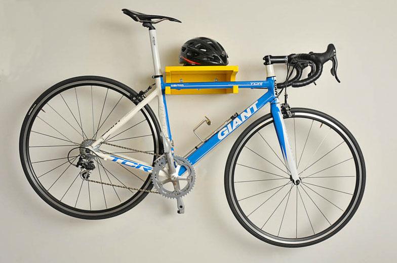 mueble-porta-bicicleta
