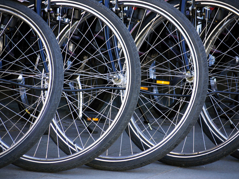 YRXWAN MTB Bicicleta de Carretera Cubierta de Tela el/ástica 26-28 Bicicleta Cubierta de Polvo Cubierta Cubierta de protecci/ón Genuina de neum/áticos