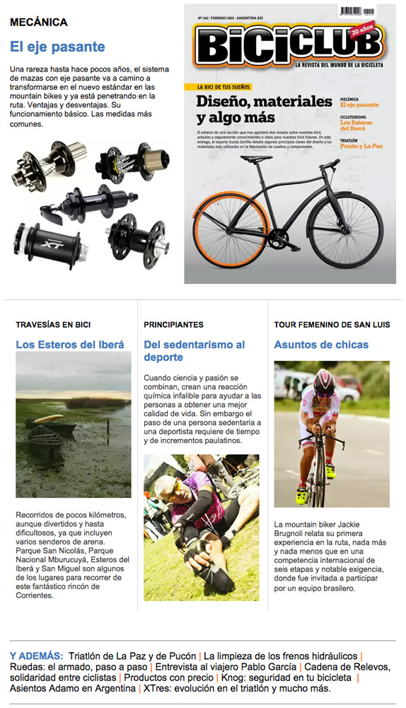 news-web-242-1
