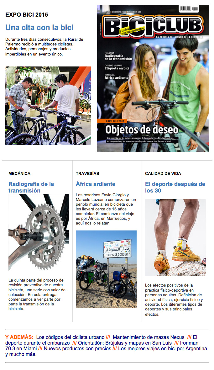 news-web-251-1