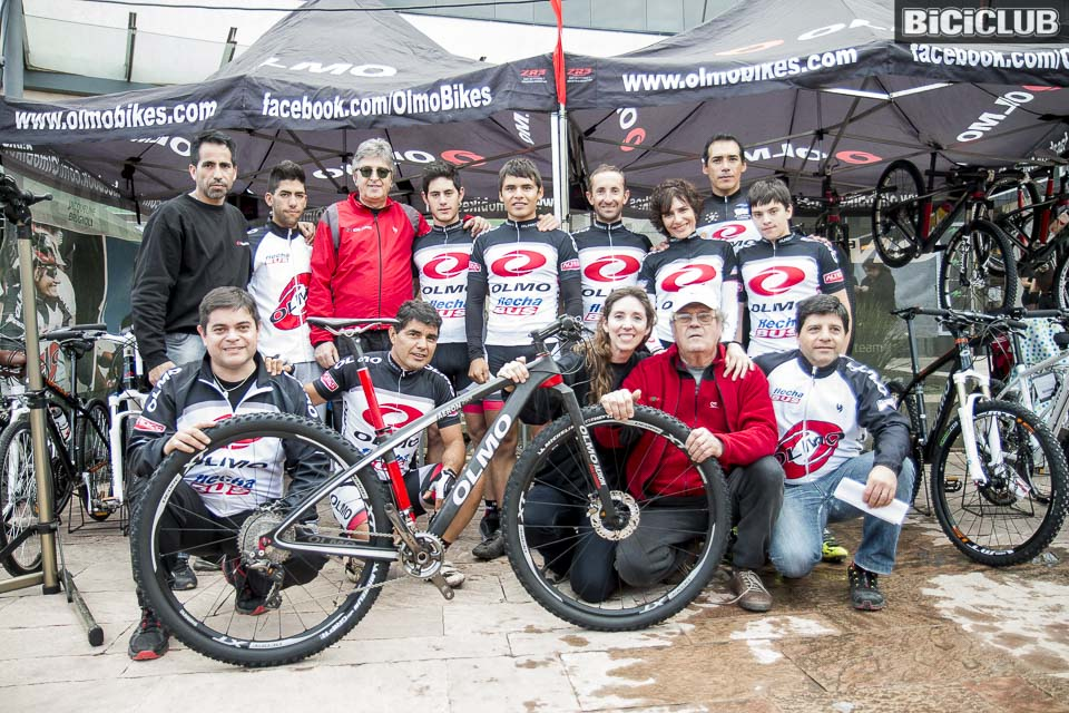 olmo equipo-4888