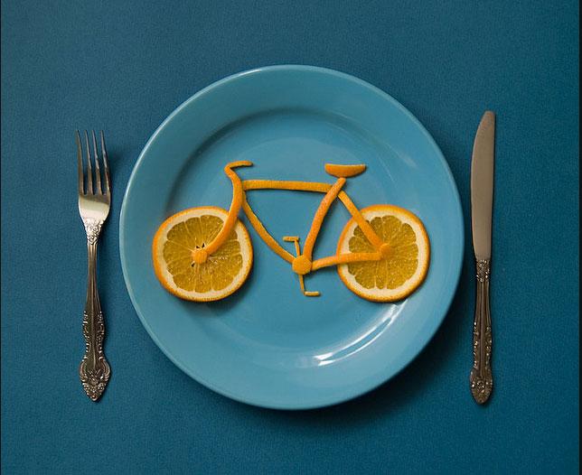 para_nutricion