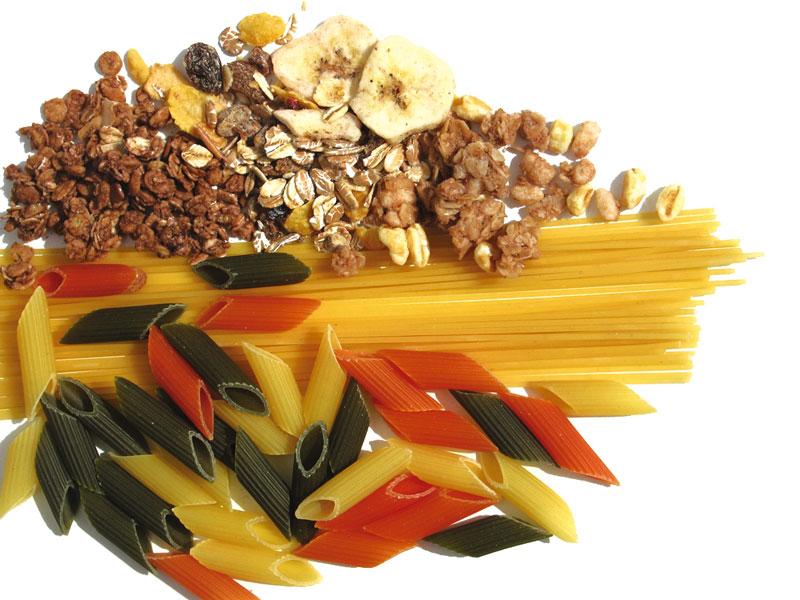 pastas_cereales