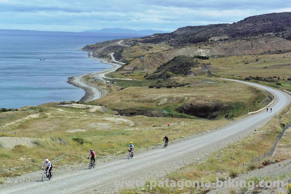 patagonia-biking