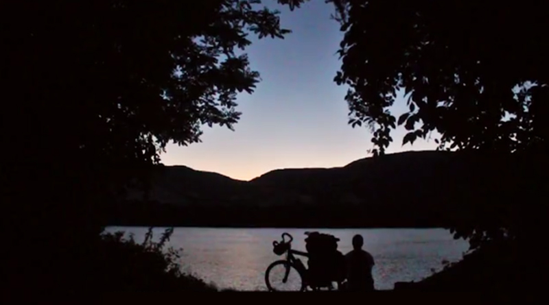 pic-riding-spirit