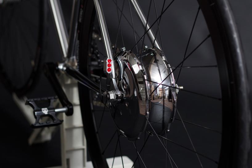 pininfarina-fuoriserie-bike-designboom06