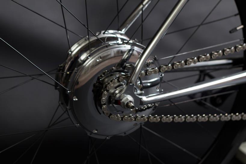 pininfarina-fuoriserie-bike-designboom07