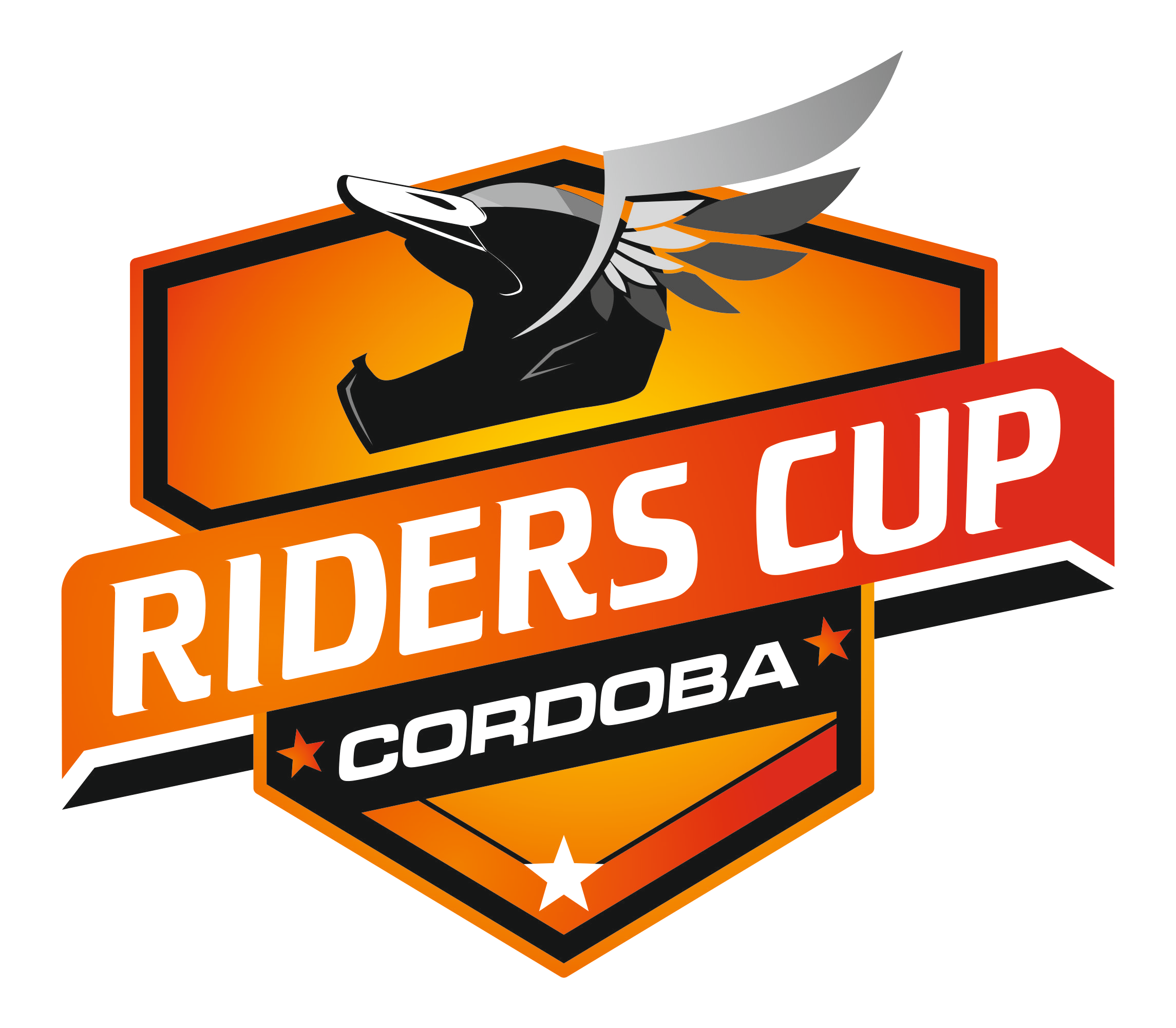 riderscup