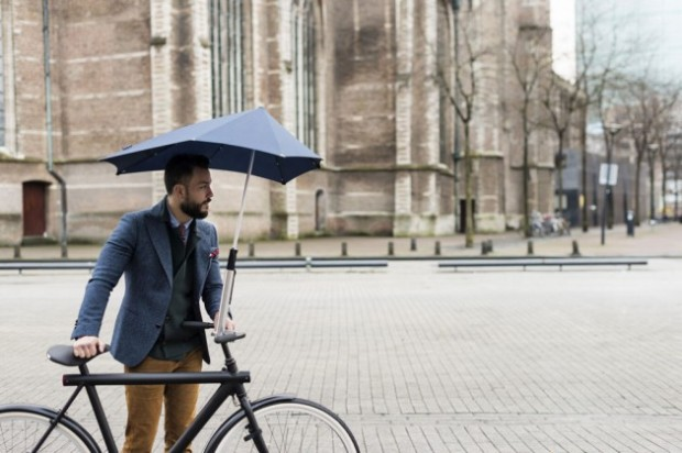senz-umbrellas-2-620x412