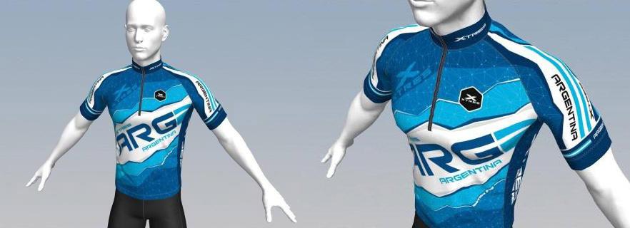 soho-remera-ciclismo-xtres-jersey-argentinab