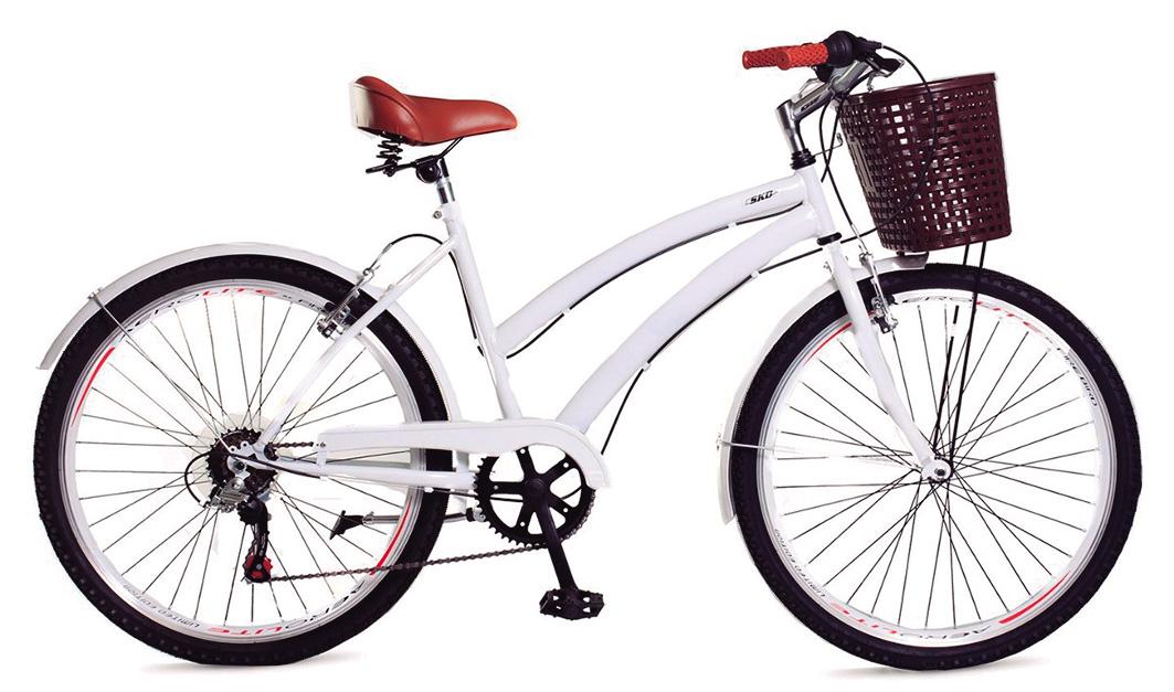 soho_bicicleta-de-paseo-skinred-montrealb