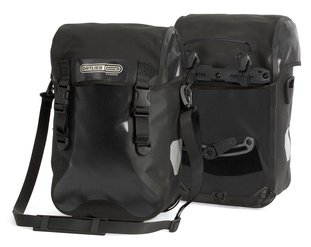 sportpacker_classic_f4803_pair