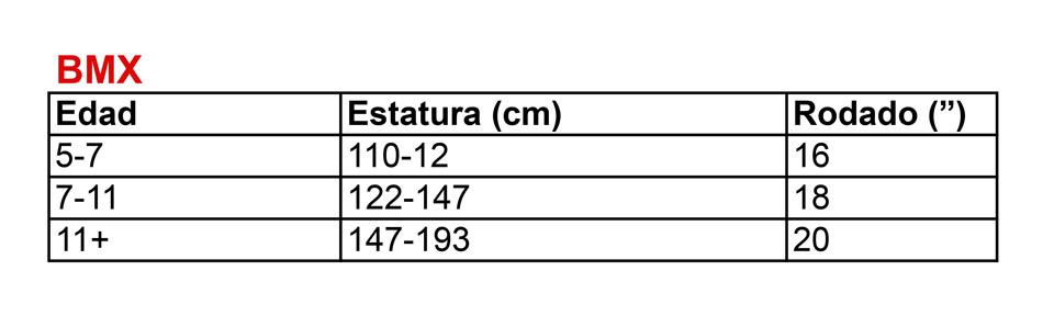 tablas-tallas-bici-5
