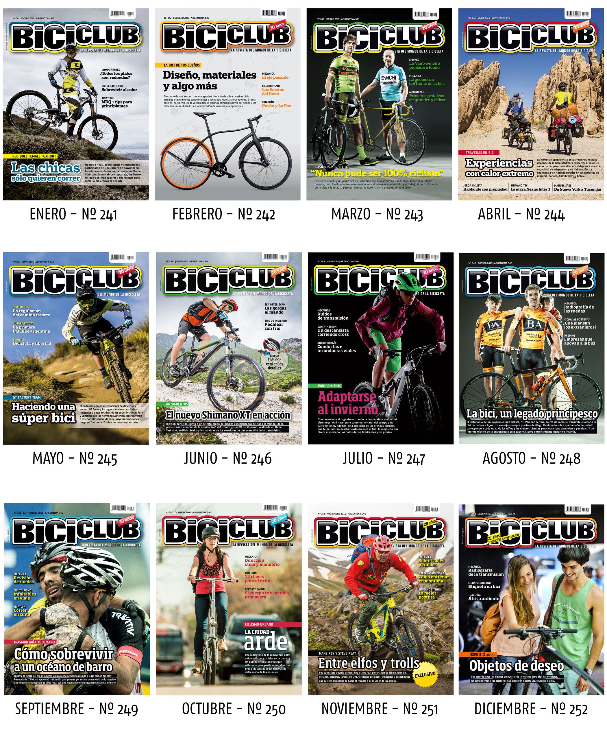 tapas-biciclub-2015