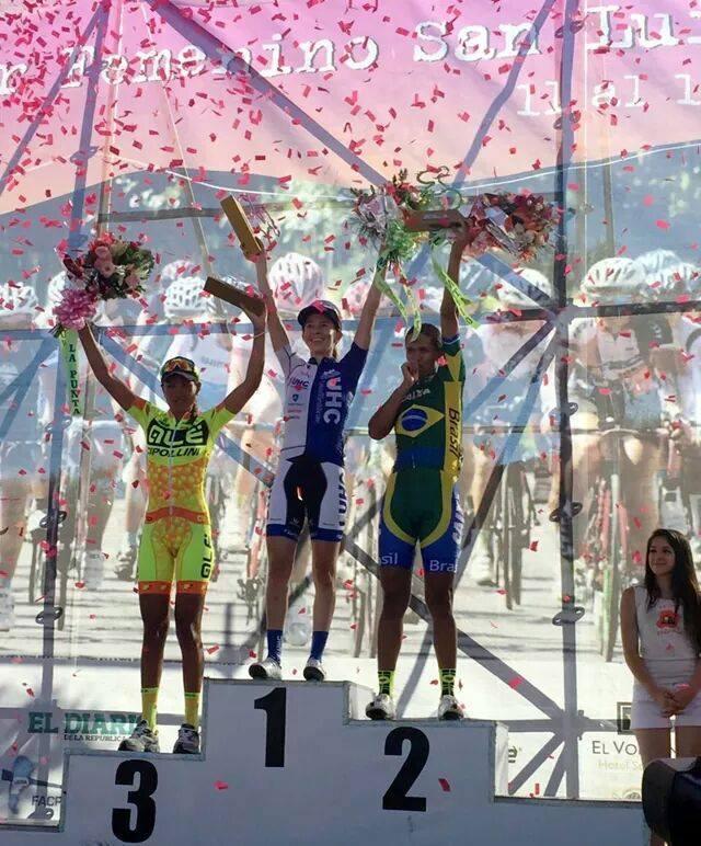 tour-femenino-san-luis-equipos2016