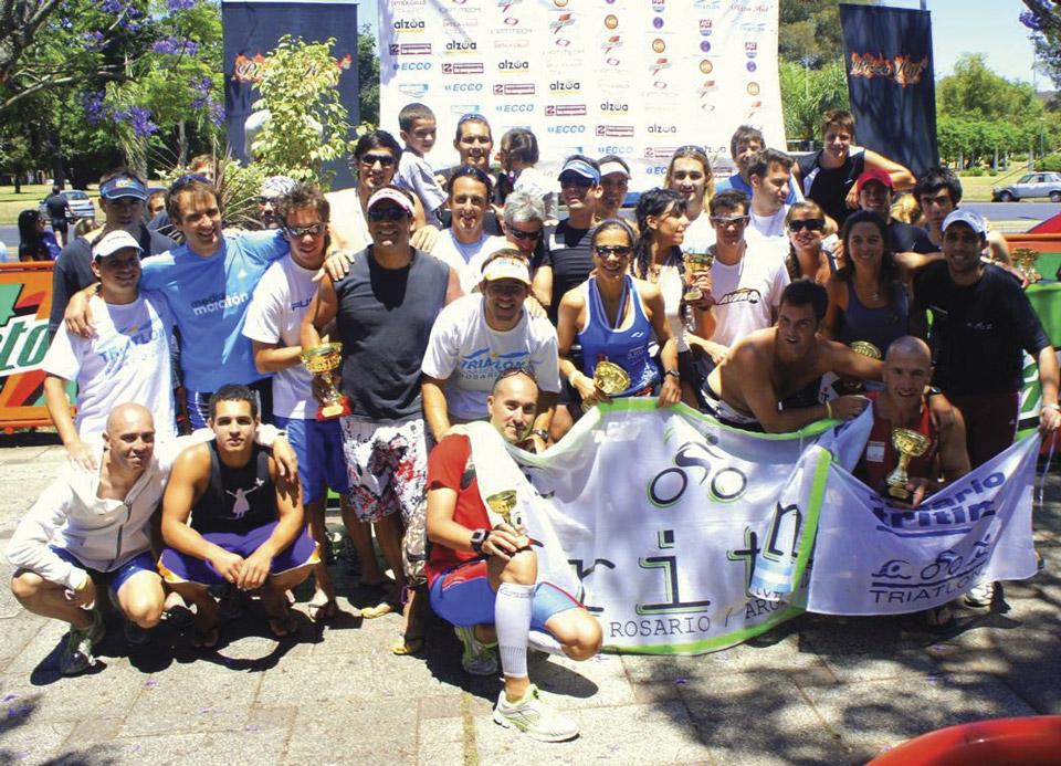 tria-rosario-nov-2010-192
