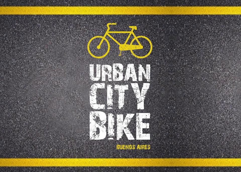 urbancitybike