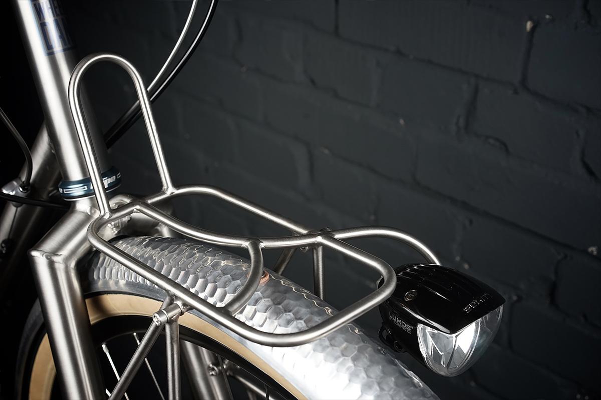 wheeldan-randonneur-5